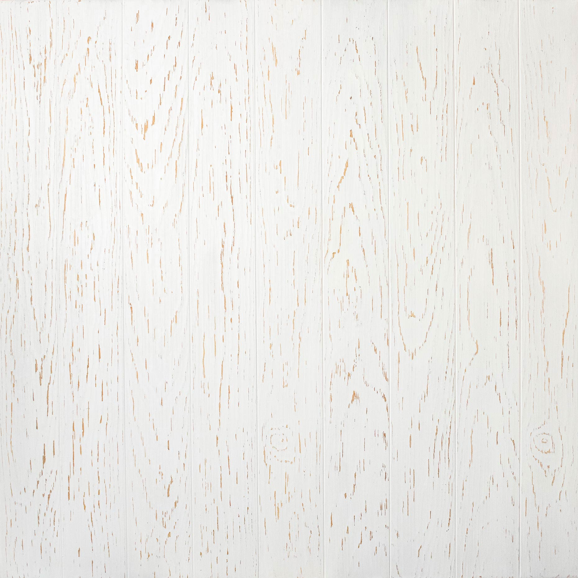 white ditressed wooden background