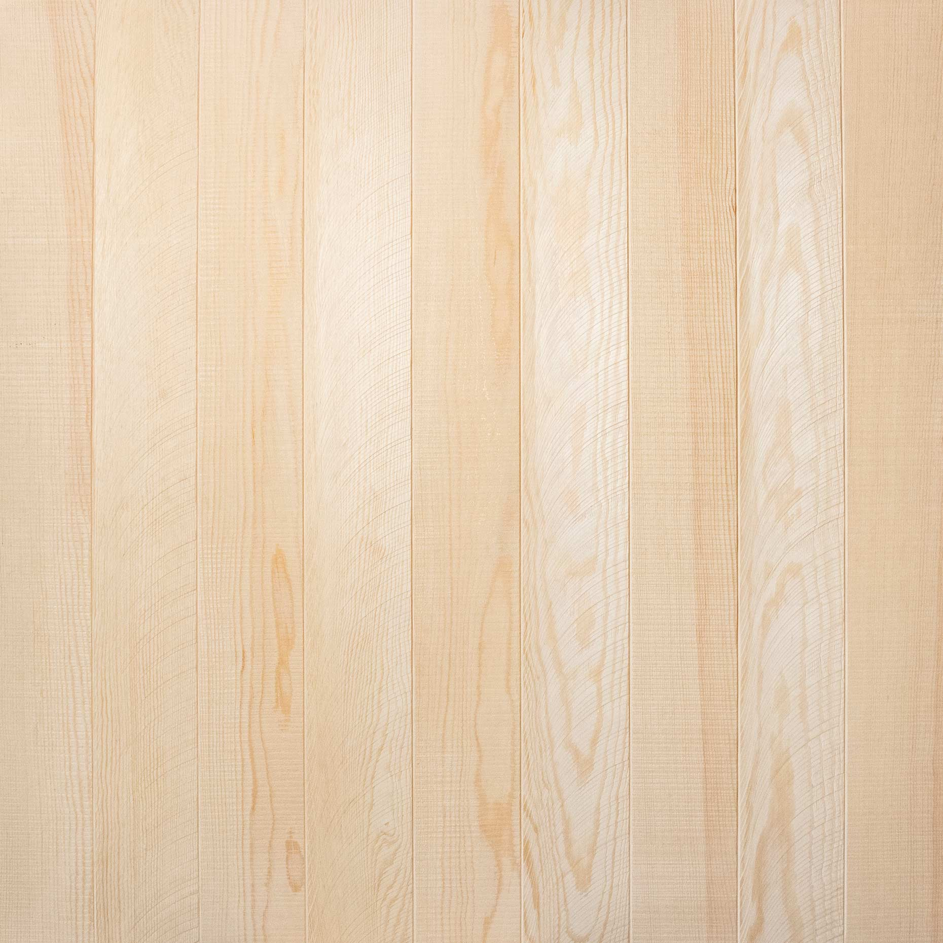 bare pine planks roughened wood background