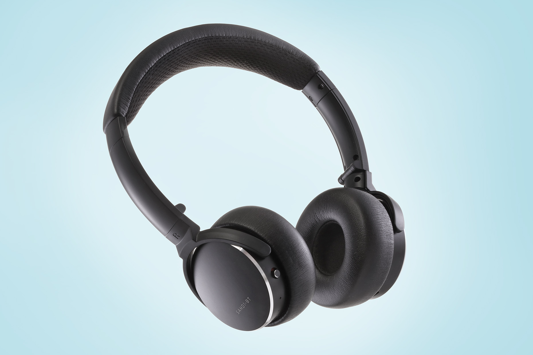 HEADSET-BT-ONE
