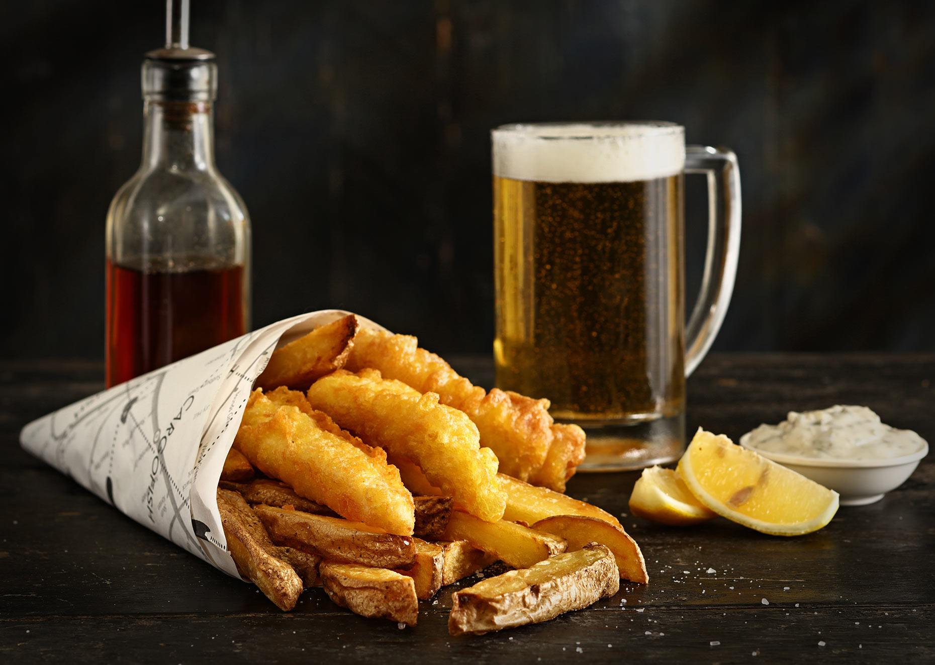 fish-and-chips-V