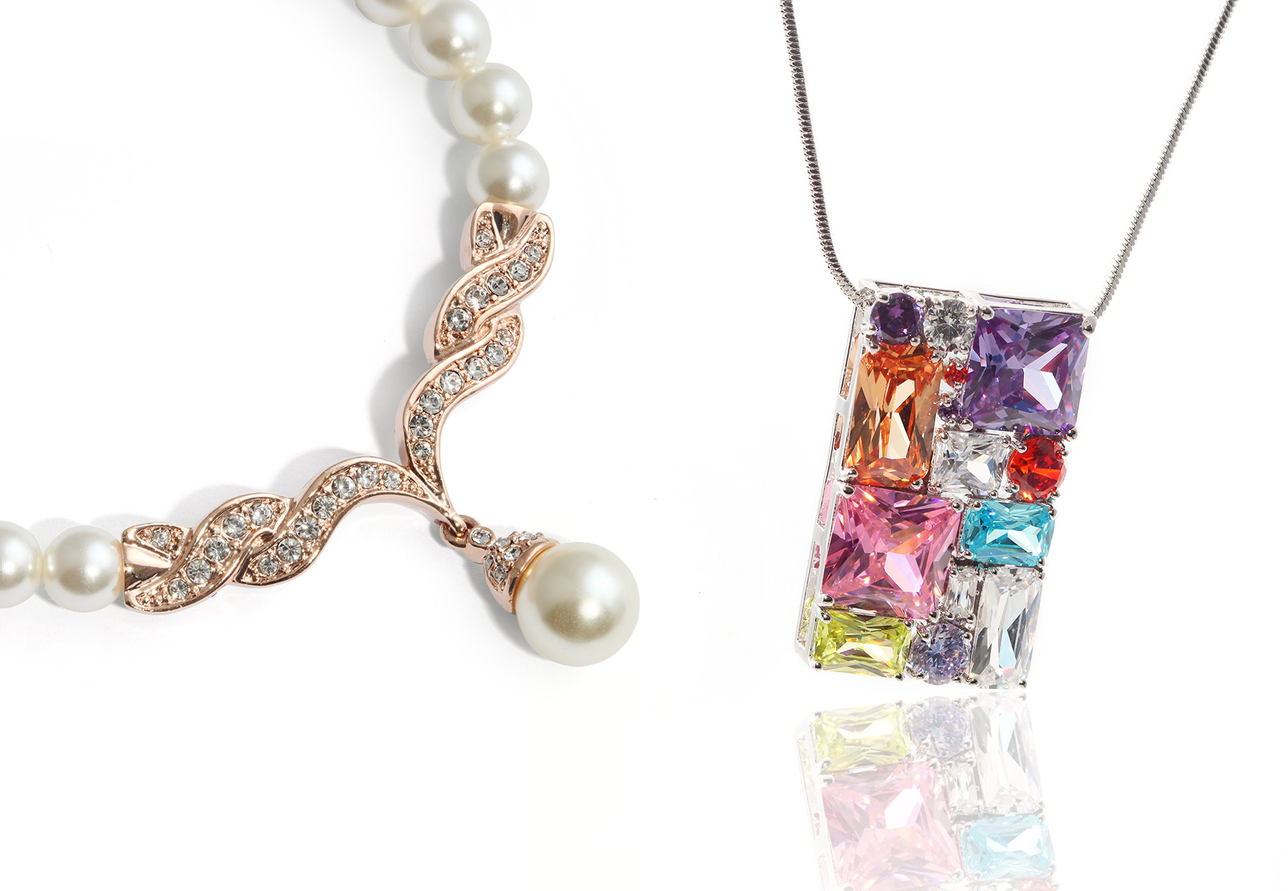 jewelries-composite-2