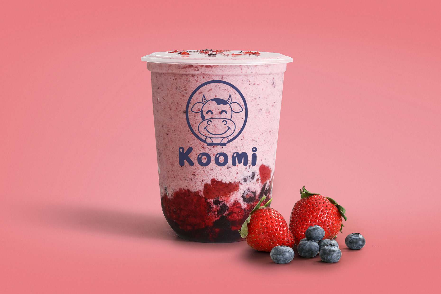 koomi-yogurt-drink