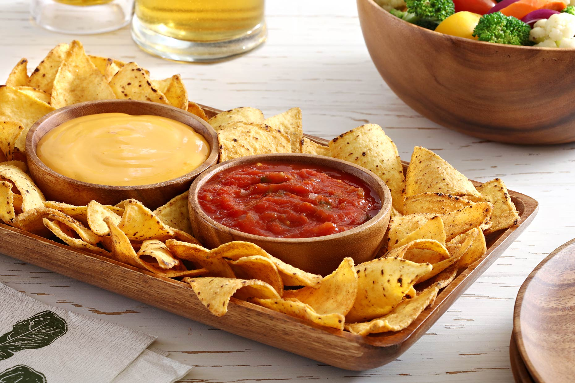nachos-and-dips-2