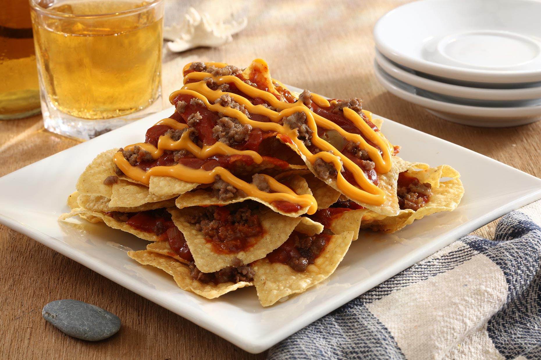nachos-with-beer-2