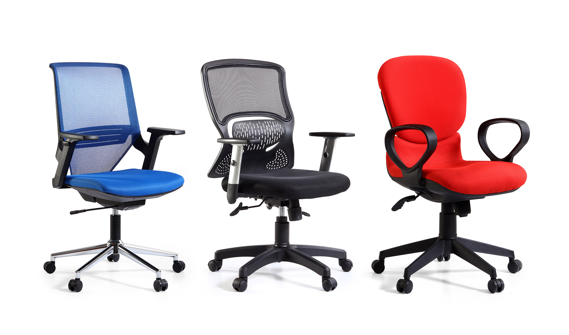 office-chairs-2
