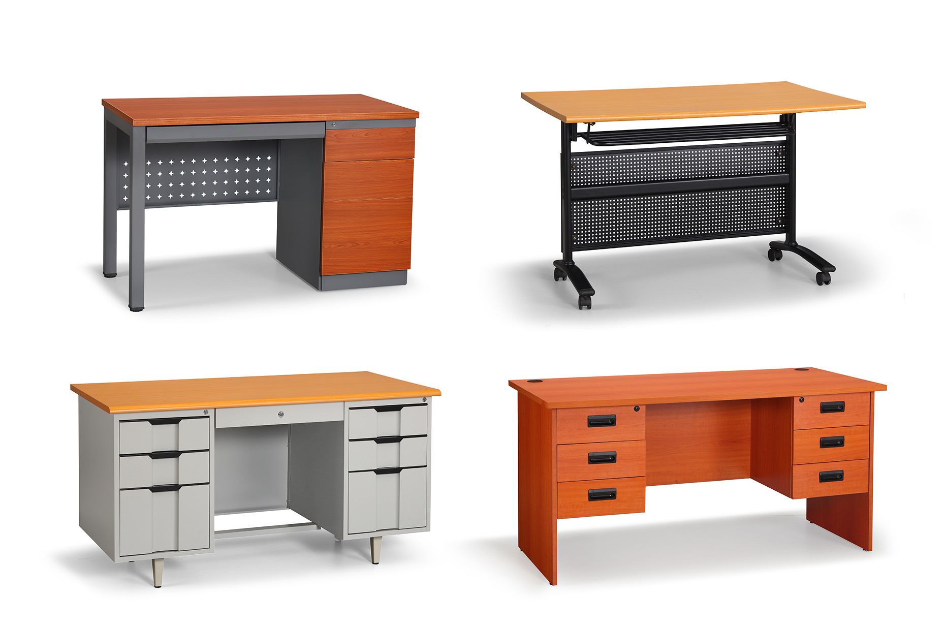 product photograpy of office furniture