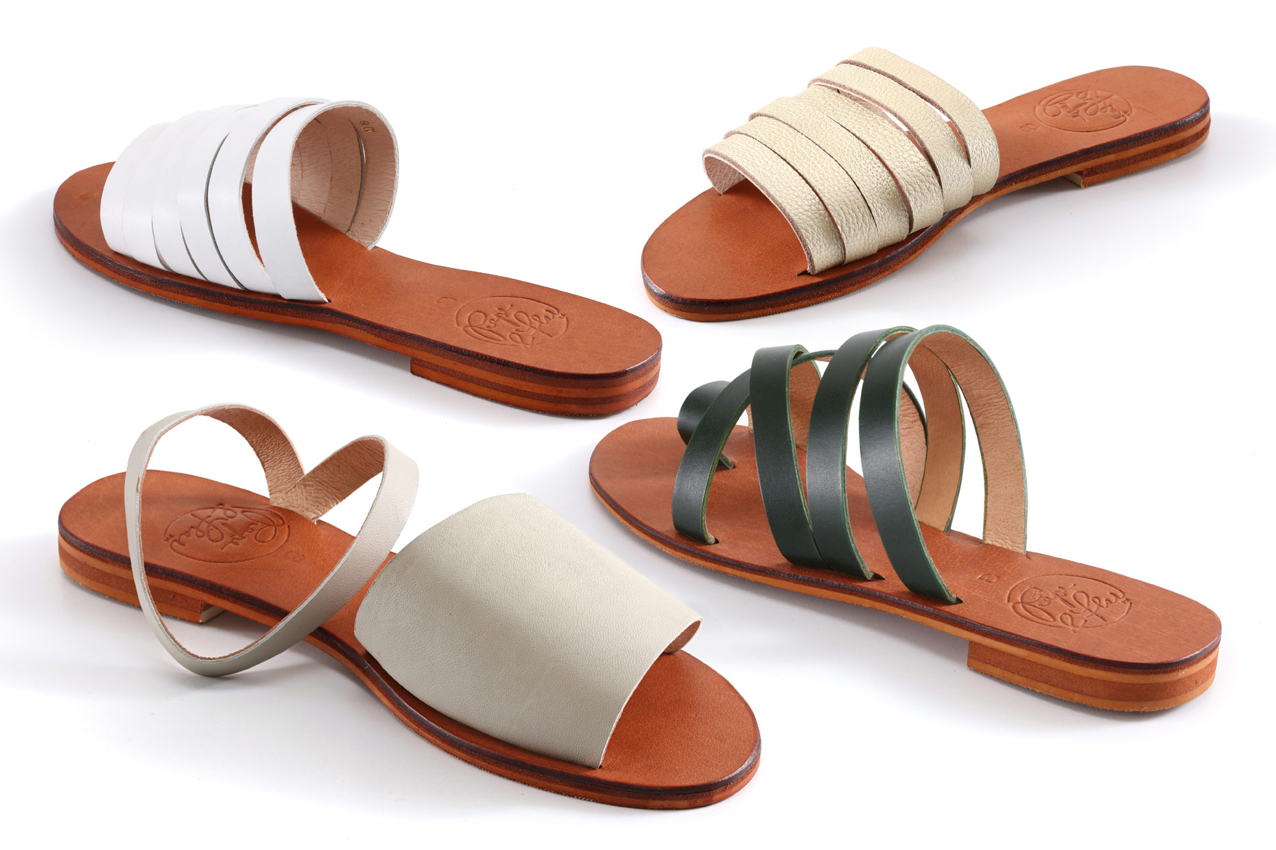 sandals-group-3